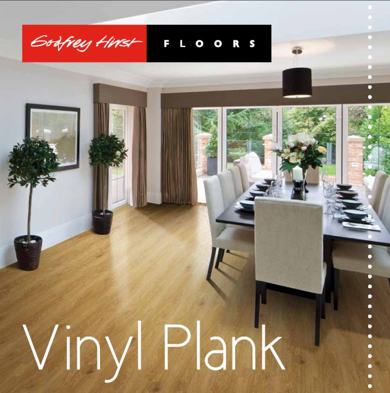 The wholesale carpet man vinyl for Most popular flooring in new homes